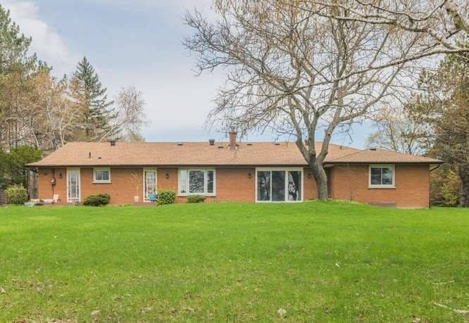home for sale at 5875 19th Avenue