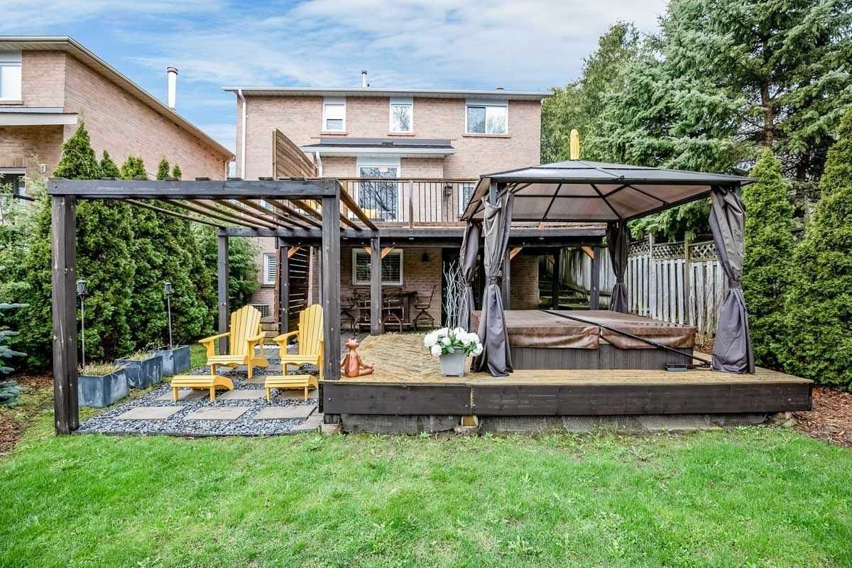 56 Autumn Way for sale
