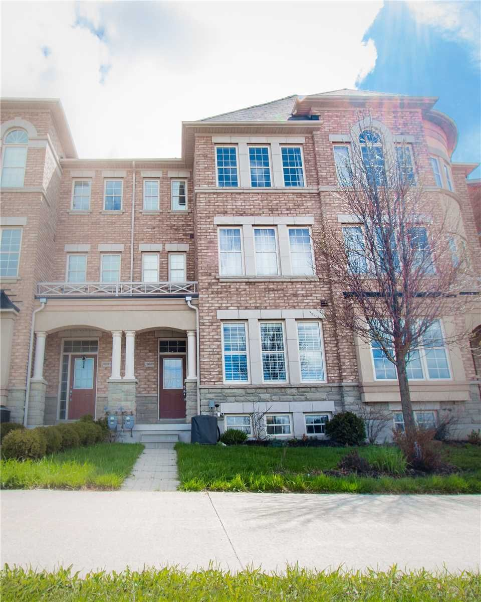 home for sale at 10689 Woodbine Avenue