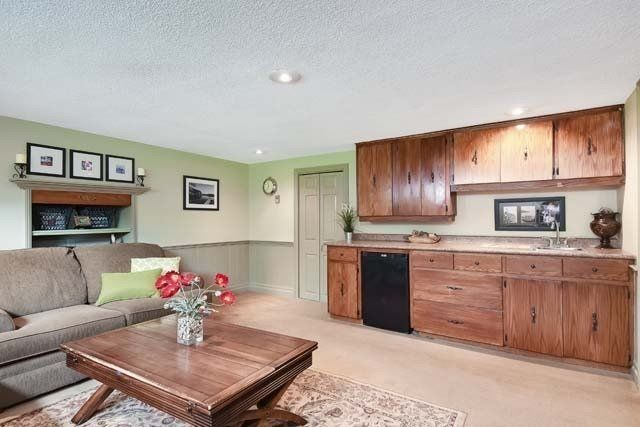 12 Banff Drive for sale