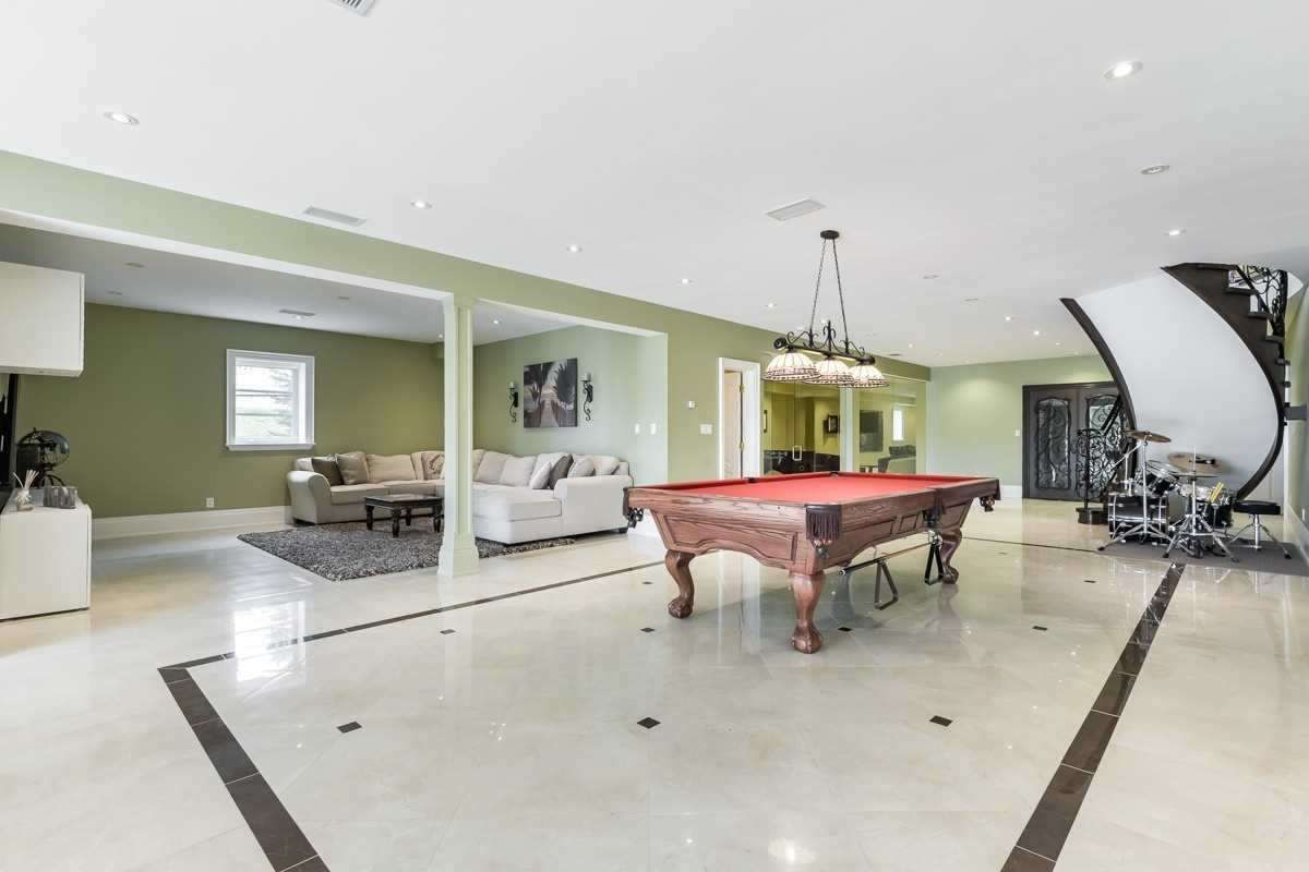 47 Golfview Boulevard for sale