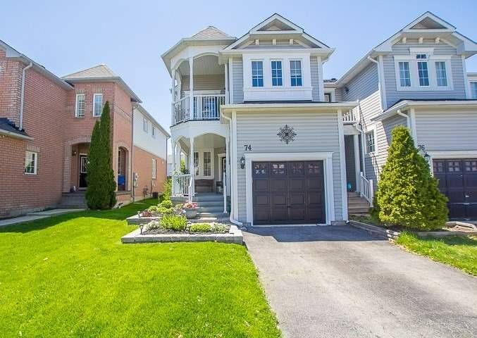 74 Mccurdy Drive for sale