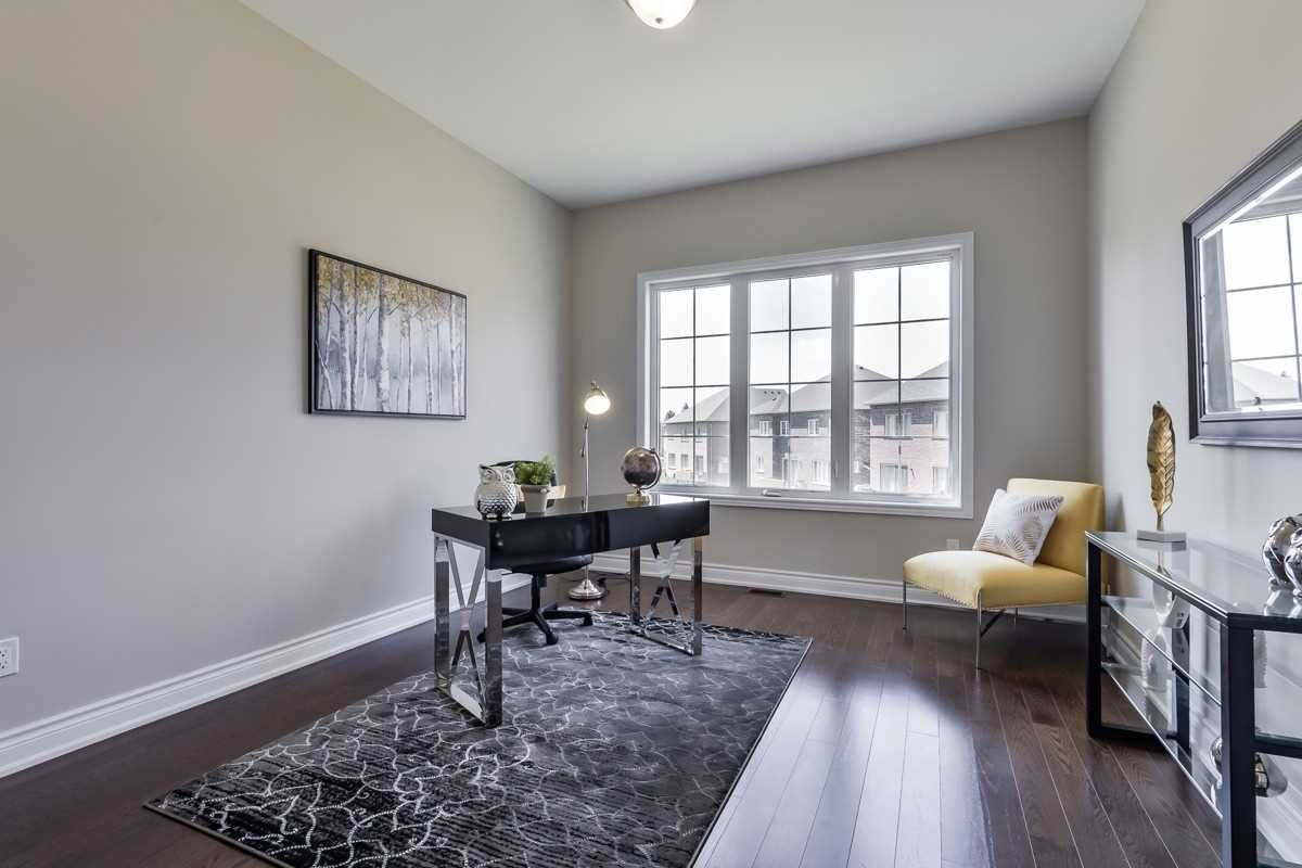 89 Match Point Crescent for sale