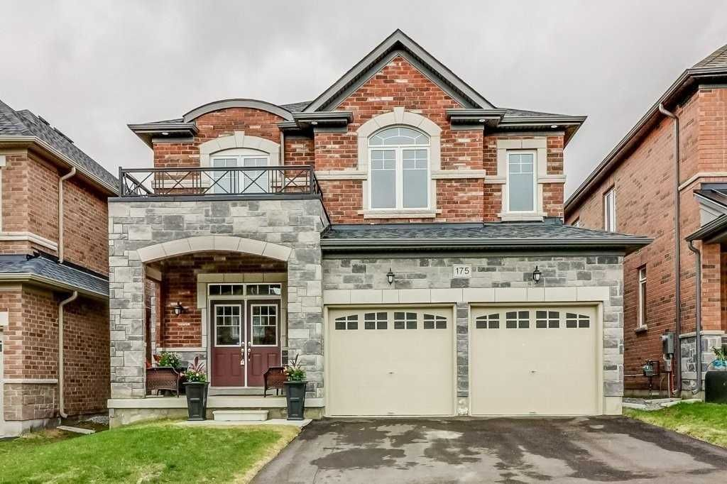 175 Barrow Avenue for sale