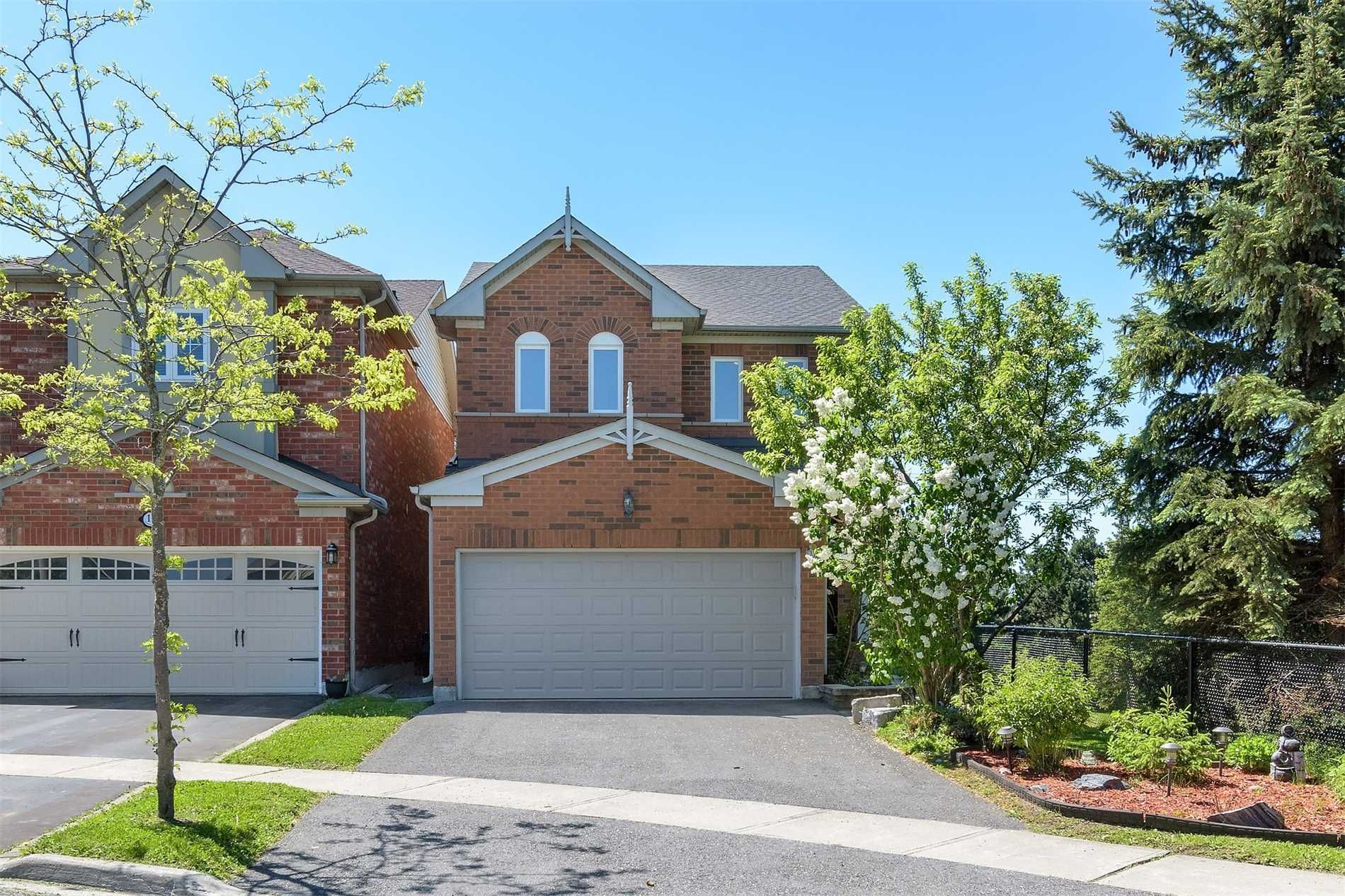 11 Downey Circle for sale