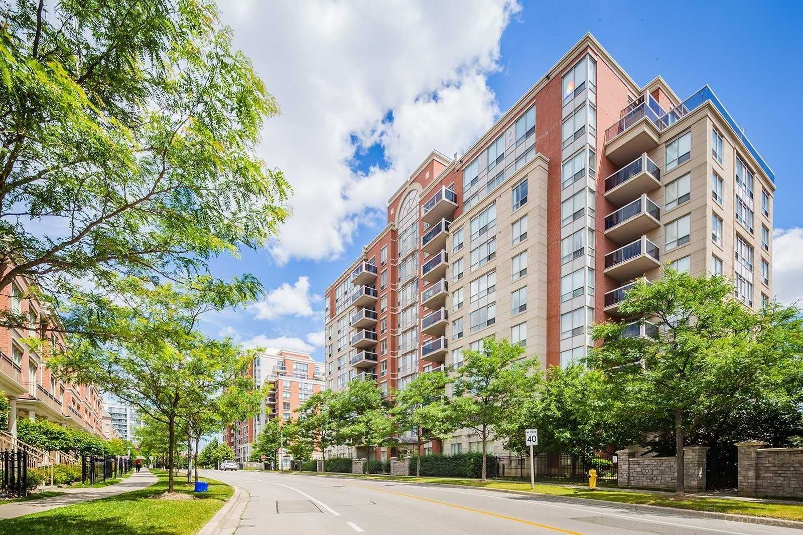 506-25 Times Avenue for sale
