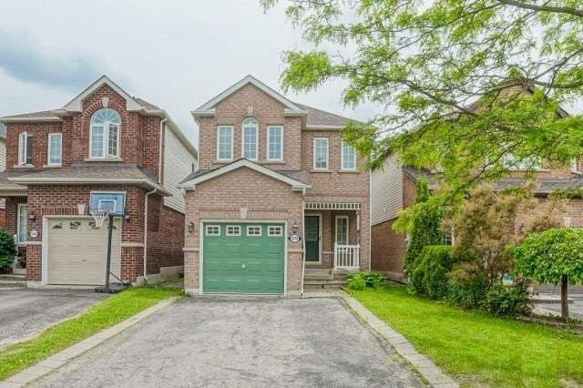 550 Pelletier Court for sale