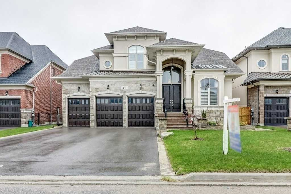 47 Langdon Drive for sale
