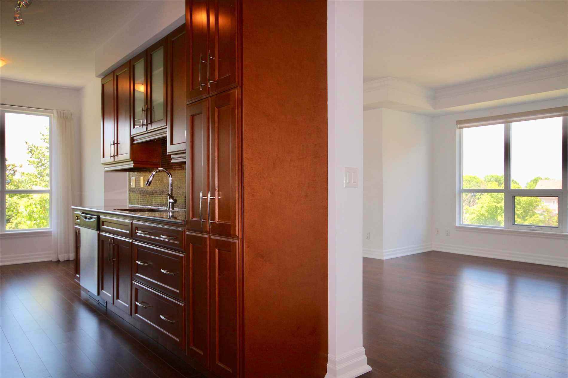 #213-180 John West Way for sale