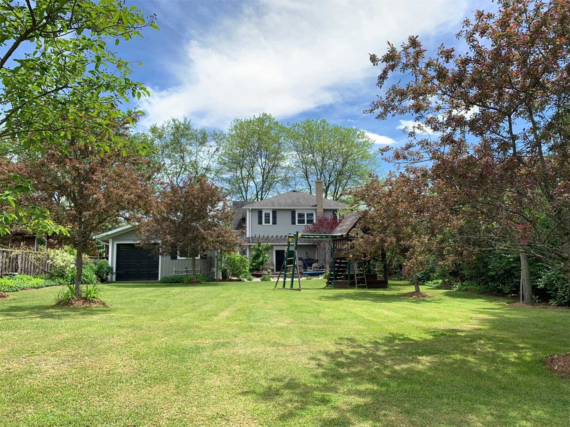 24 Shannon Road for sale