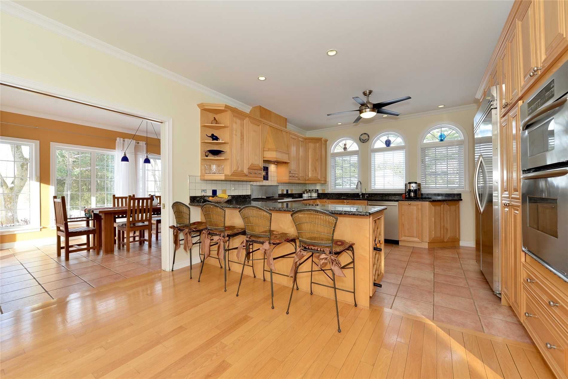 5421 Slaters Road for sale