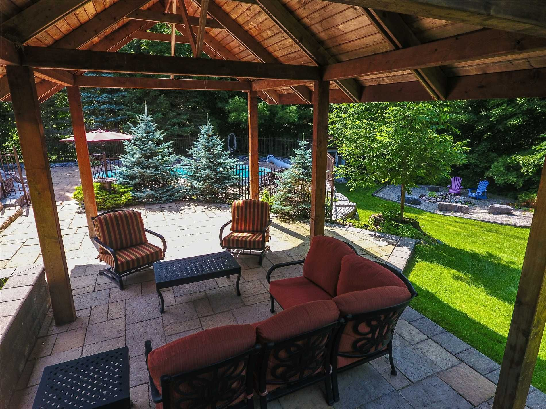 4160 18th Sideroad for sale