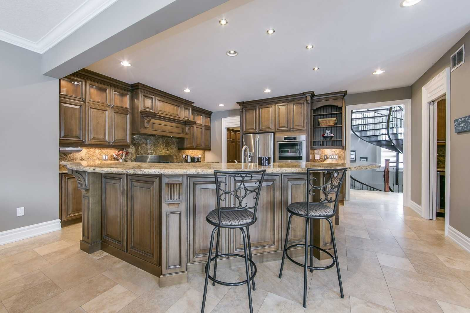 33 Urquhart Court for sale