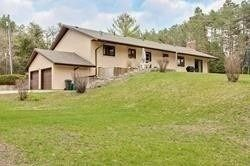 17586 Highway 48  for sale