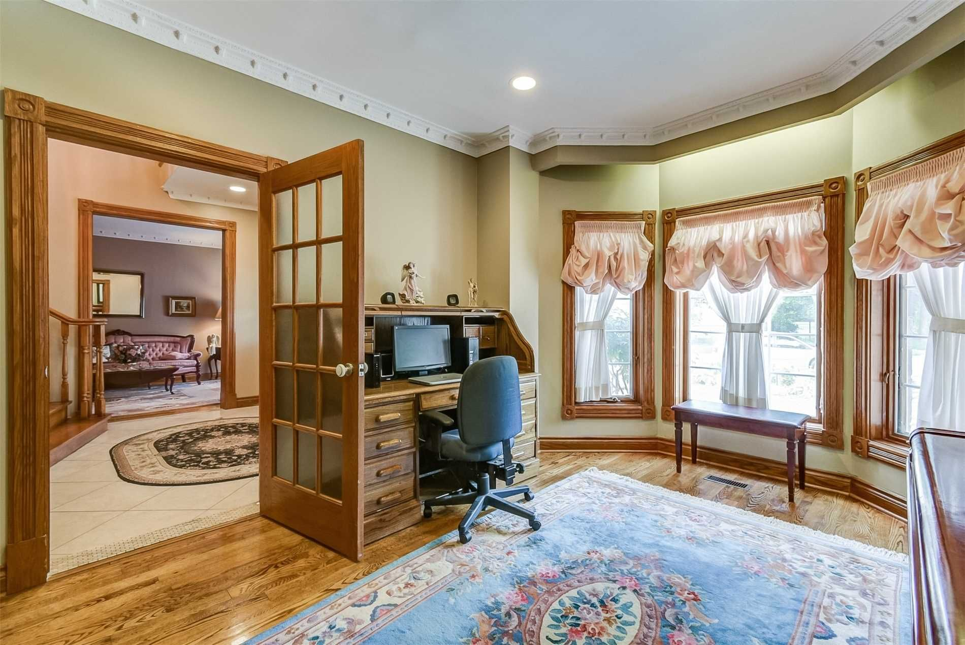 54 Winchester Lane for sale
