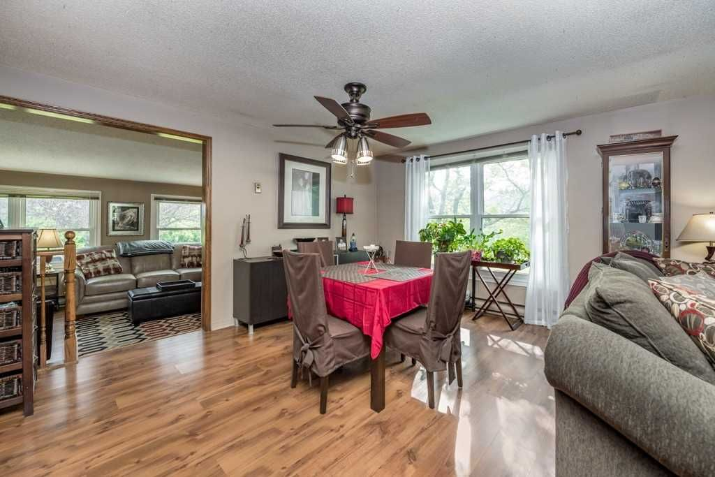 26 Comforts Cove  for sale