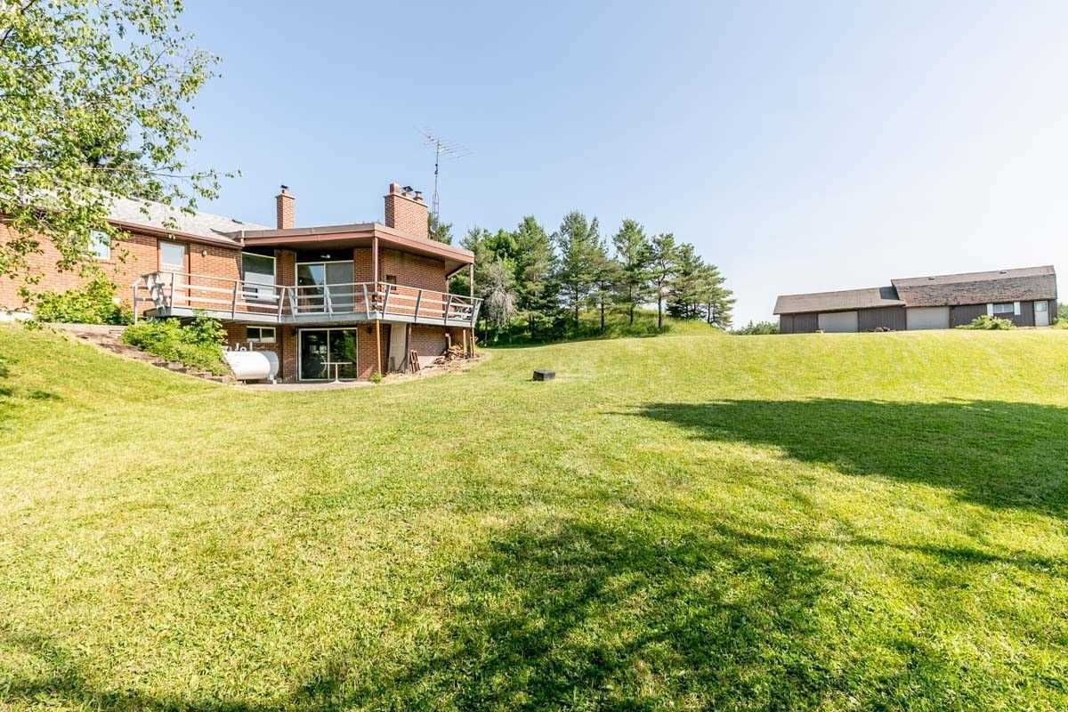 15295 11th Concession for sale