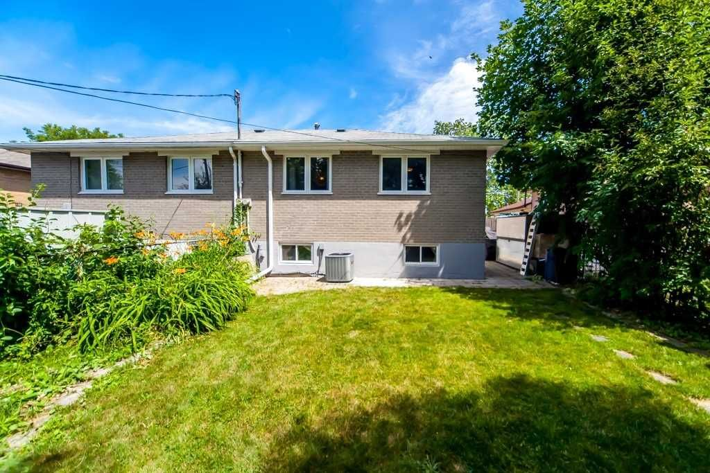 28 Kitimat Crescent for sale
