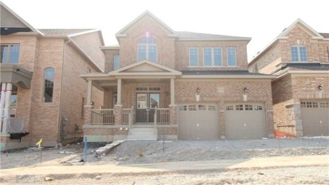 174 Inverness Way for lease