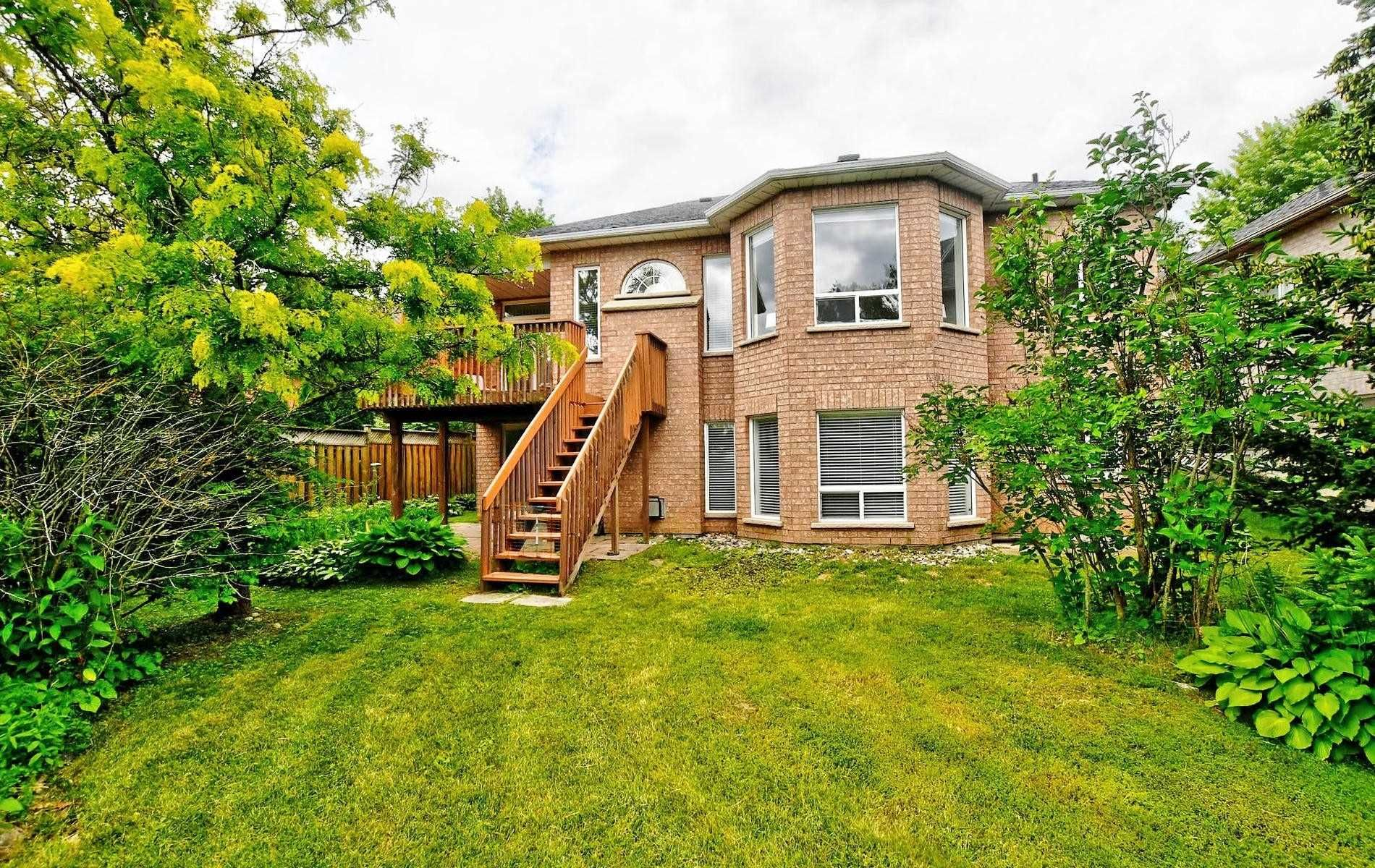 908 Bayley Court for sale
