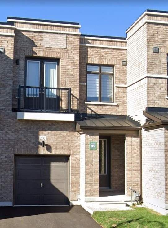 200 Elyse Court for lease