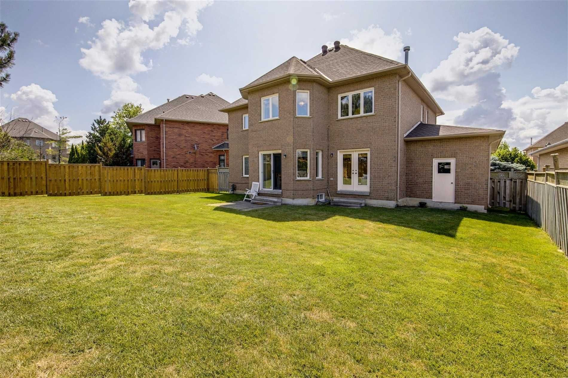 26 Holmesdale Drive for sale