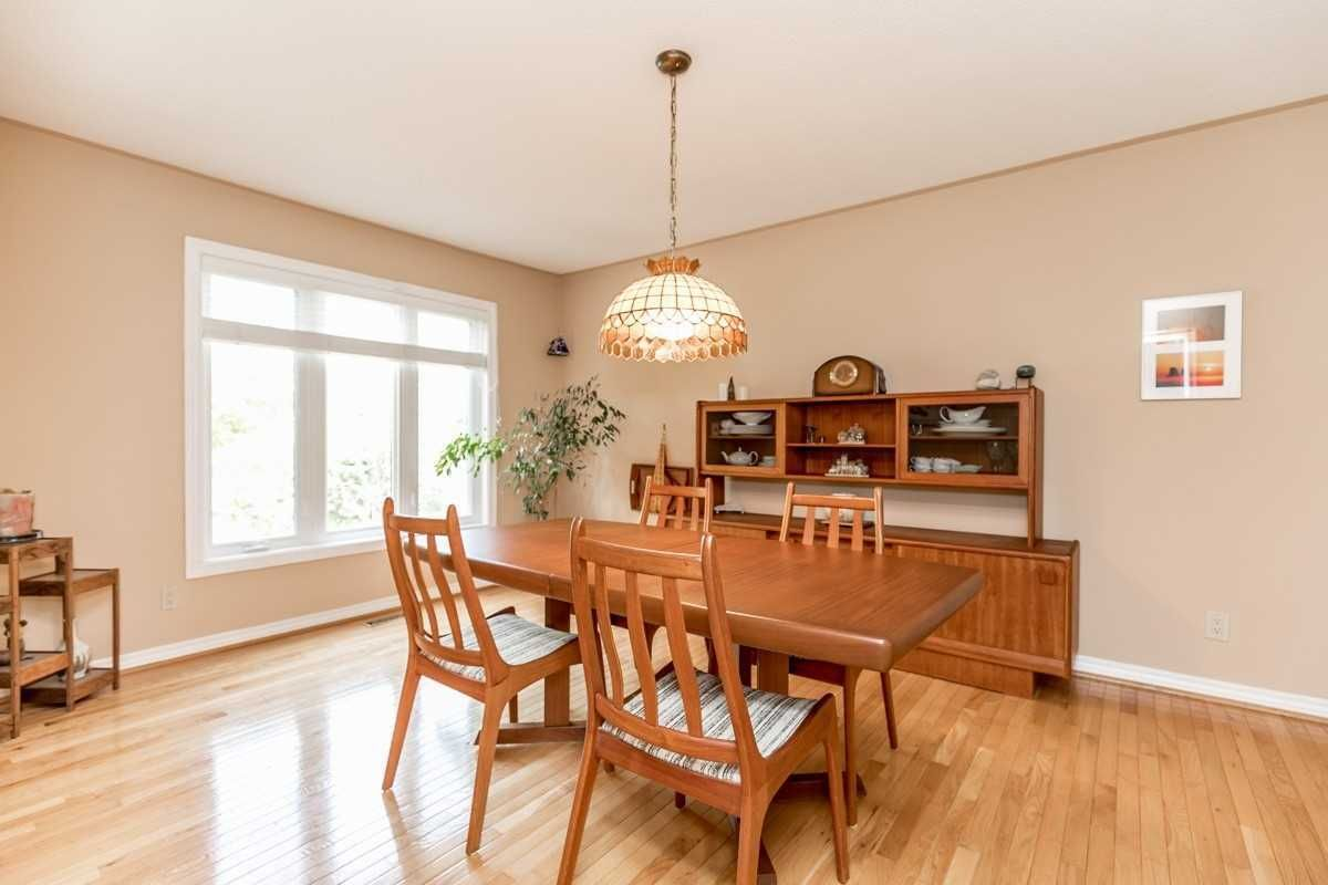 868 Wildrush Place for sale