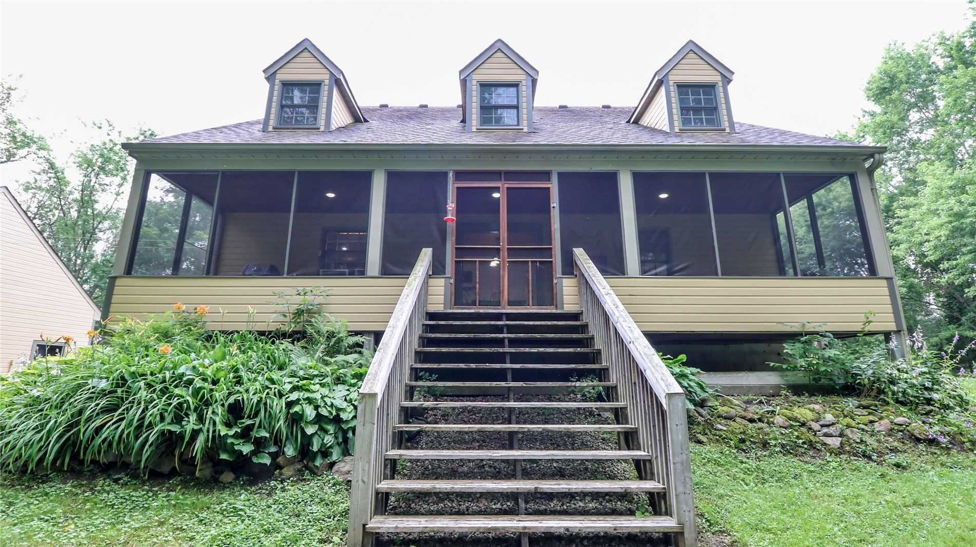 2786 5th Line for sale