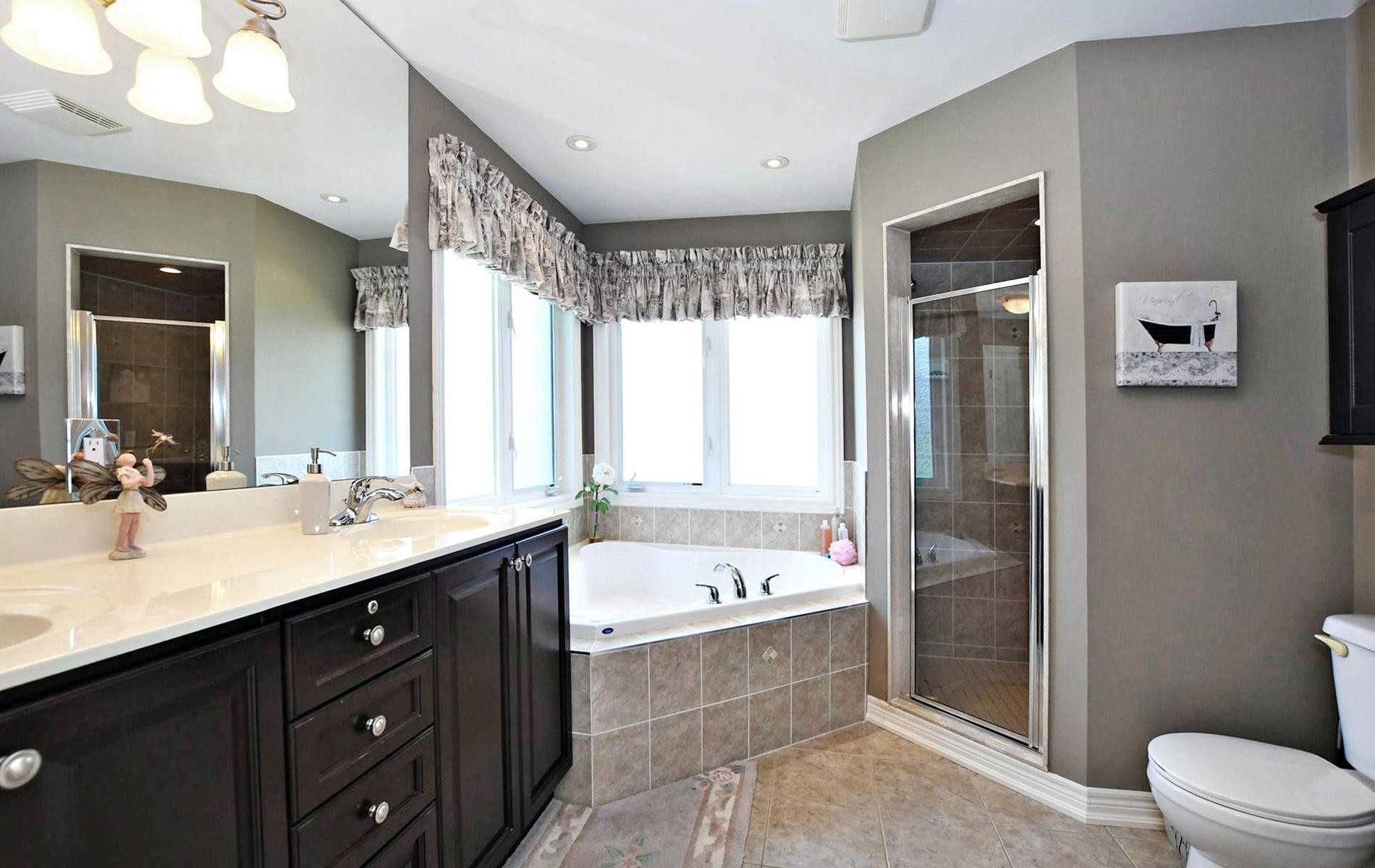 437 William Dunn Crescent for sale