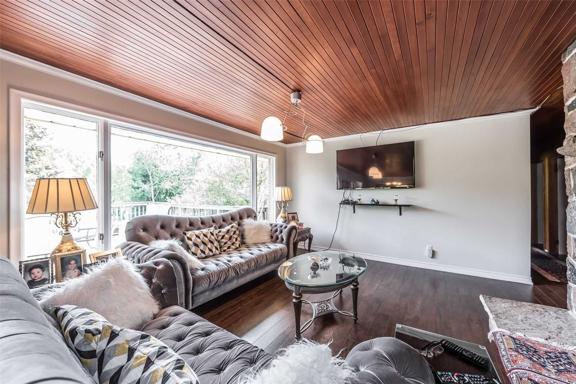 1317 Stouffville Road for sale