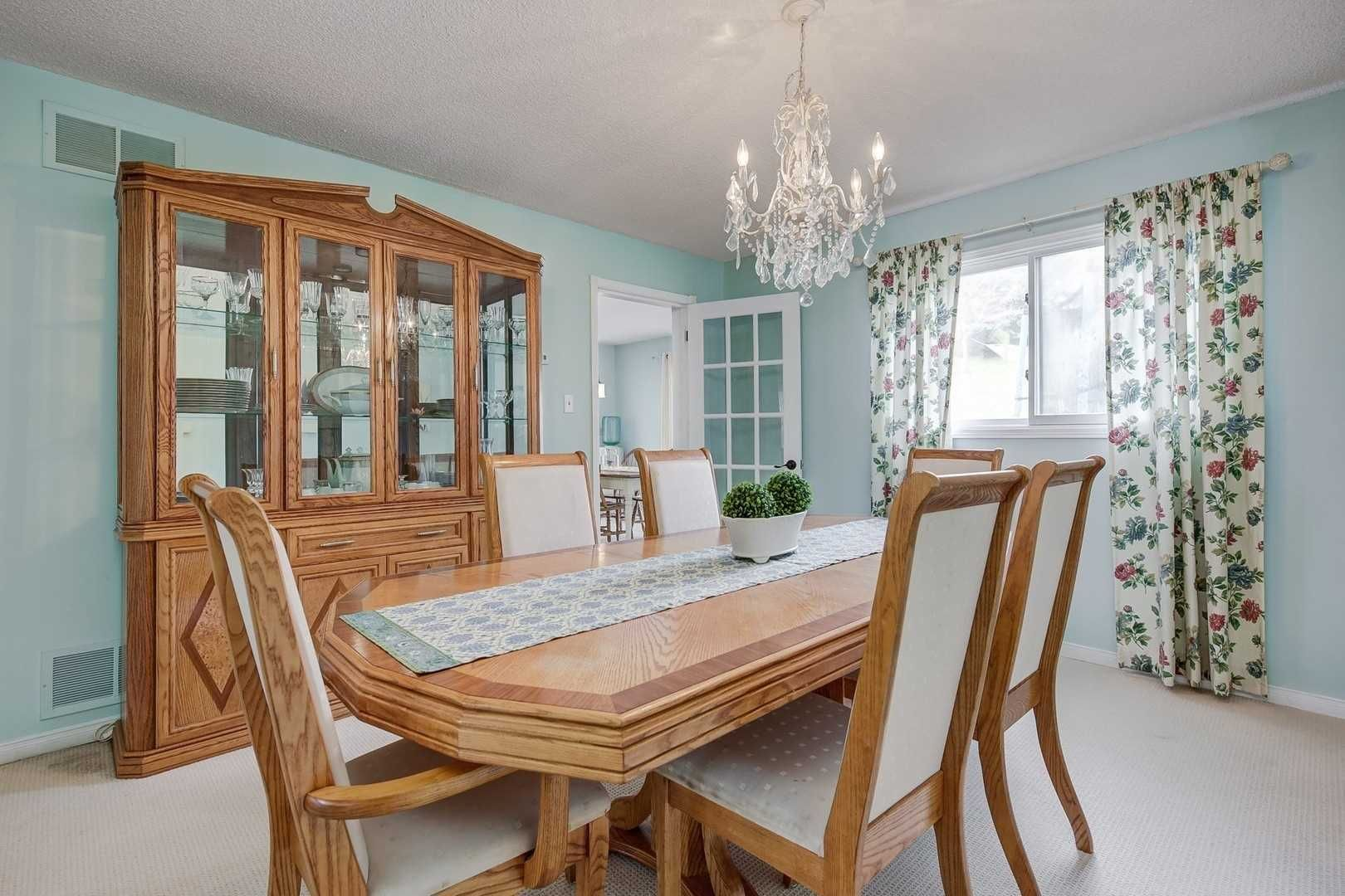 35 Royal Court for sale