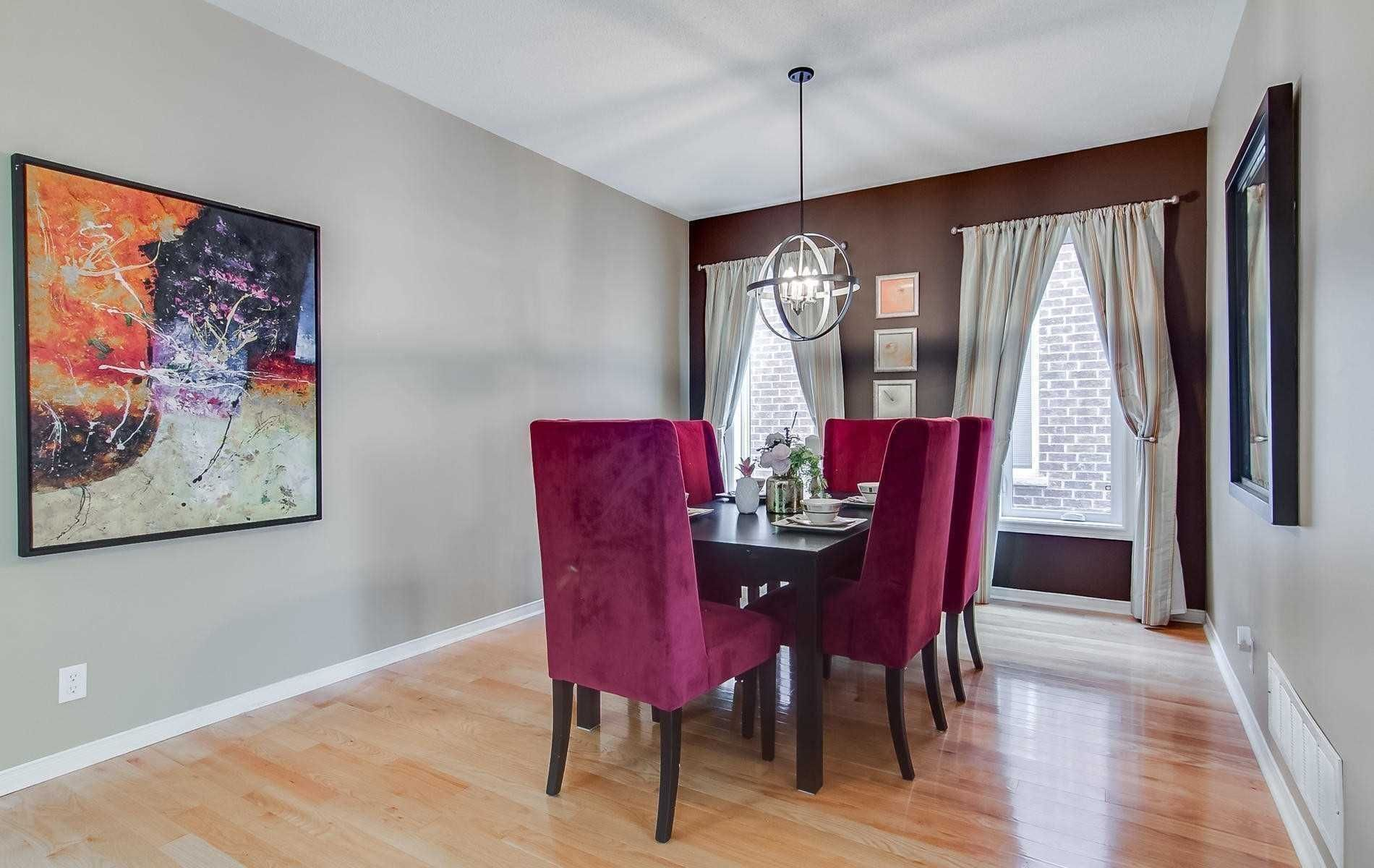 89 Spring Farm Road for sale