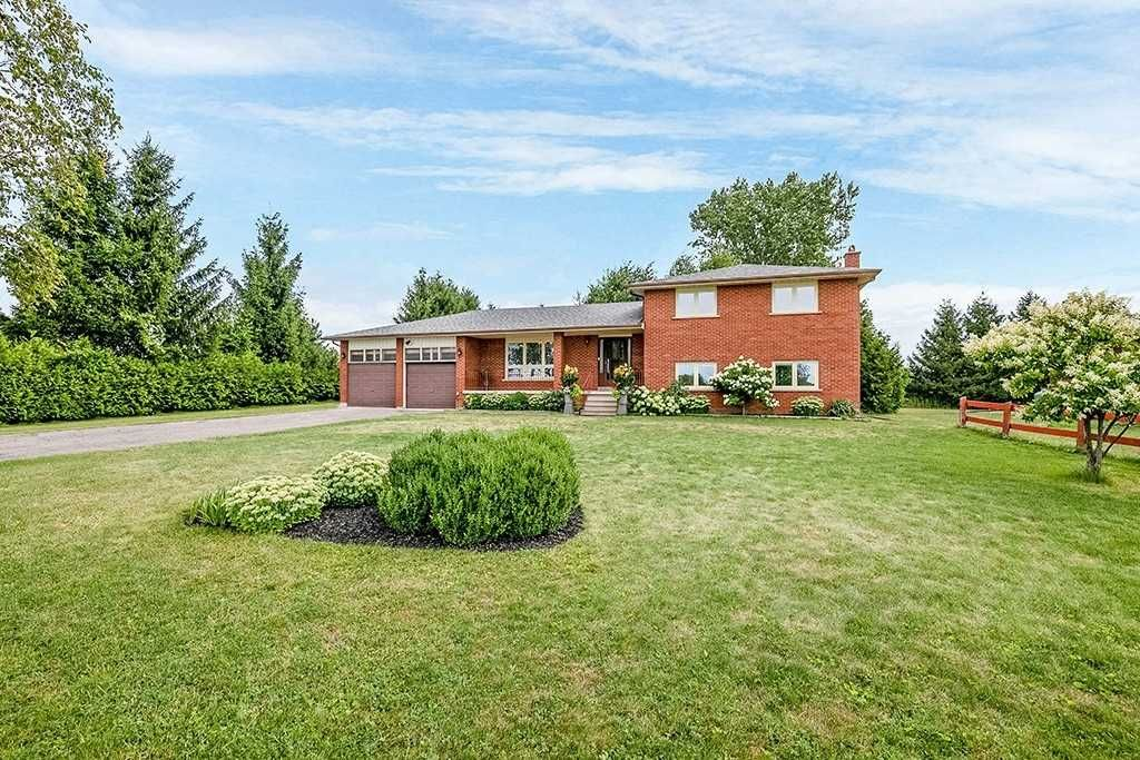 3587 Sideroad 10 for sale