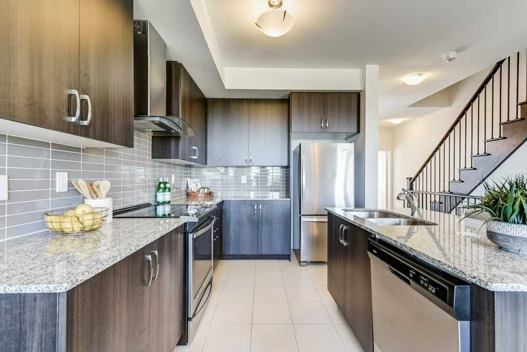 332 Clay Stones Street for sale