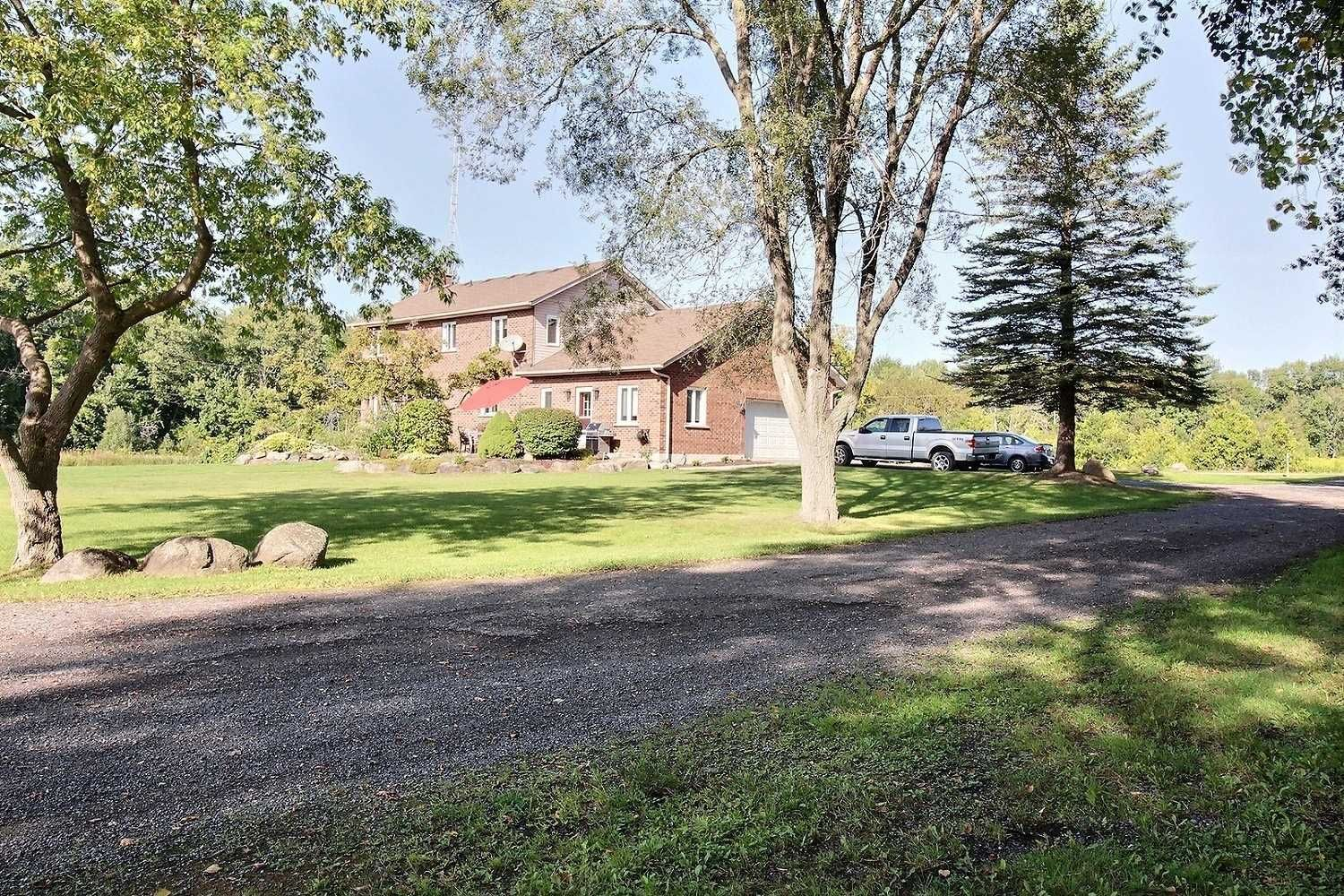 home for sale at 84 Carley Road N