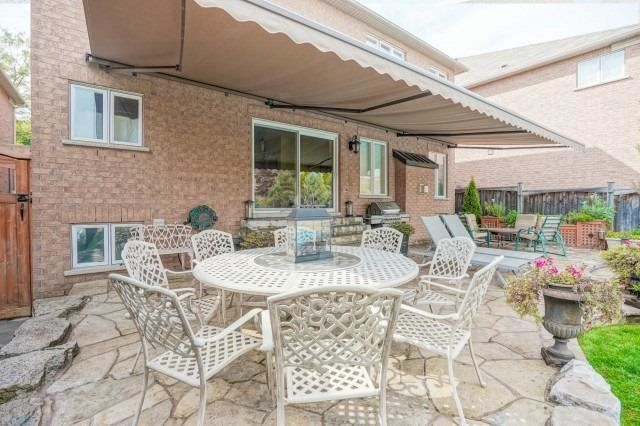 54 Richvalley Crescent for sale