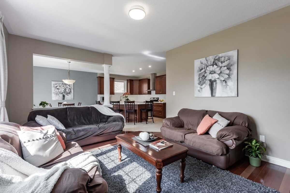 32 Nature Way Crescent for sale