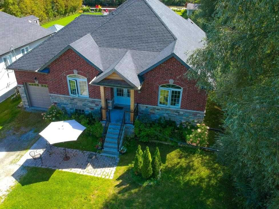 home for sale at 61 Irving Drive
