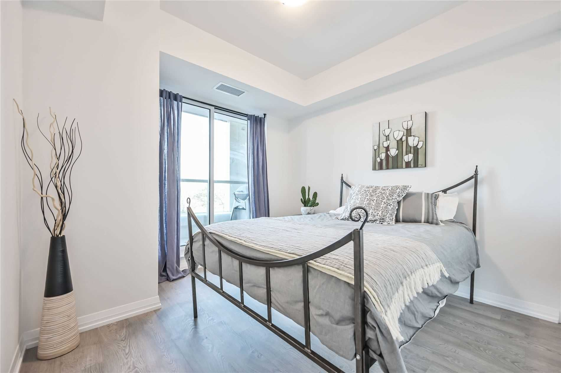 209-9560 Markham Road for sale
