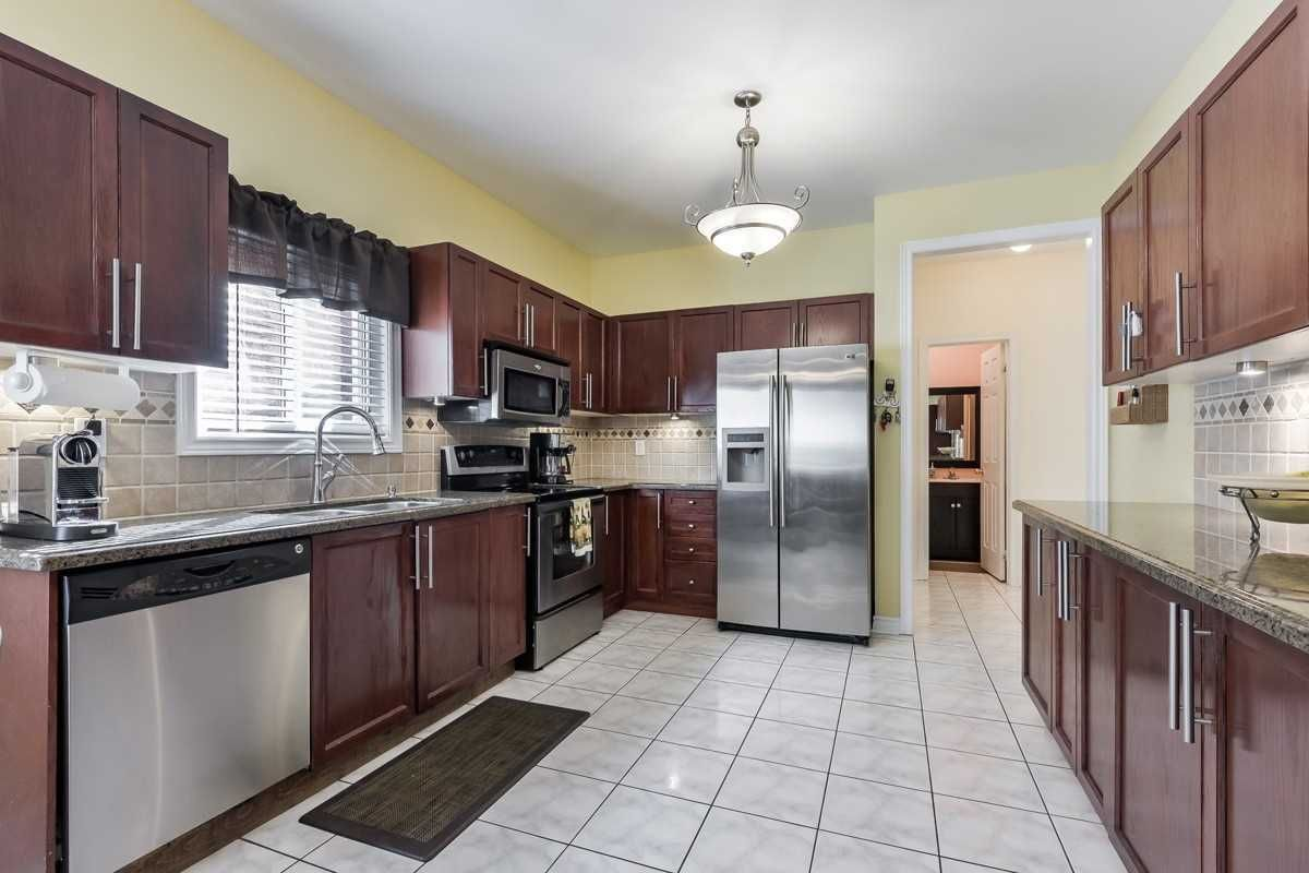 26 Rawlings Avenue for sale