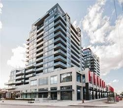 501-9088 Yonge Street for lease