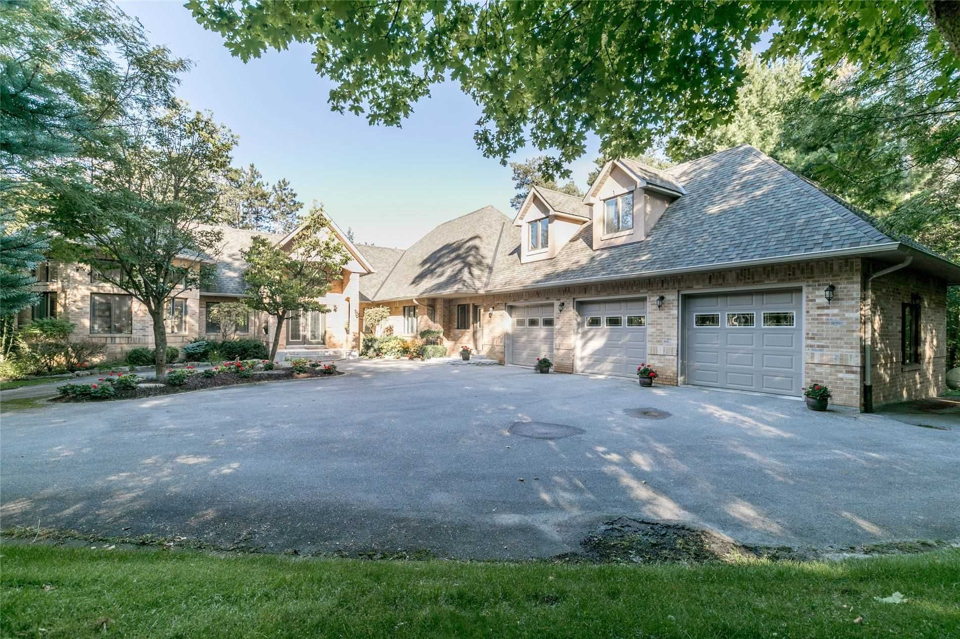 home for sale at 6 Falcon Heights Drive