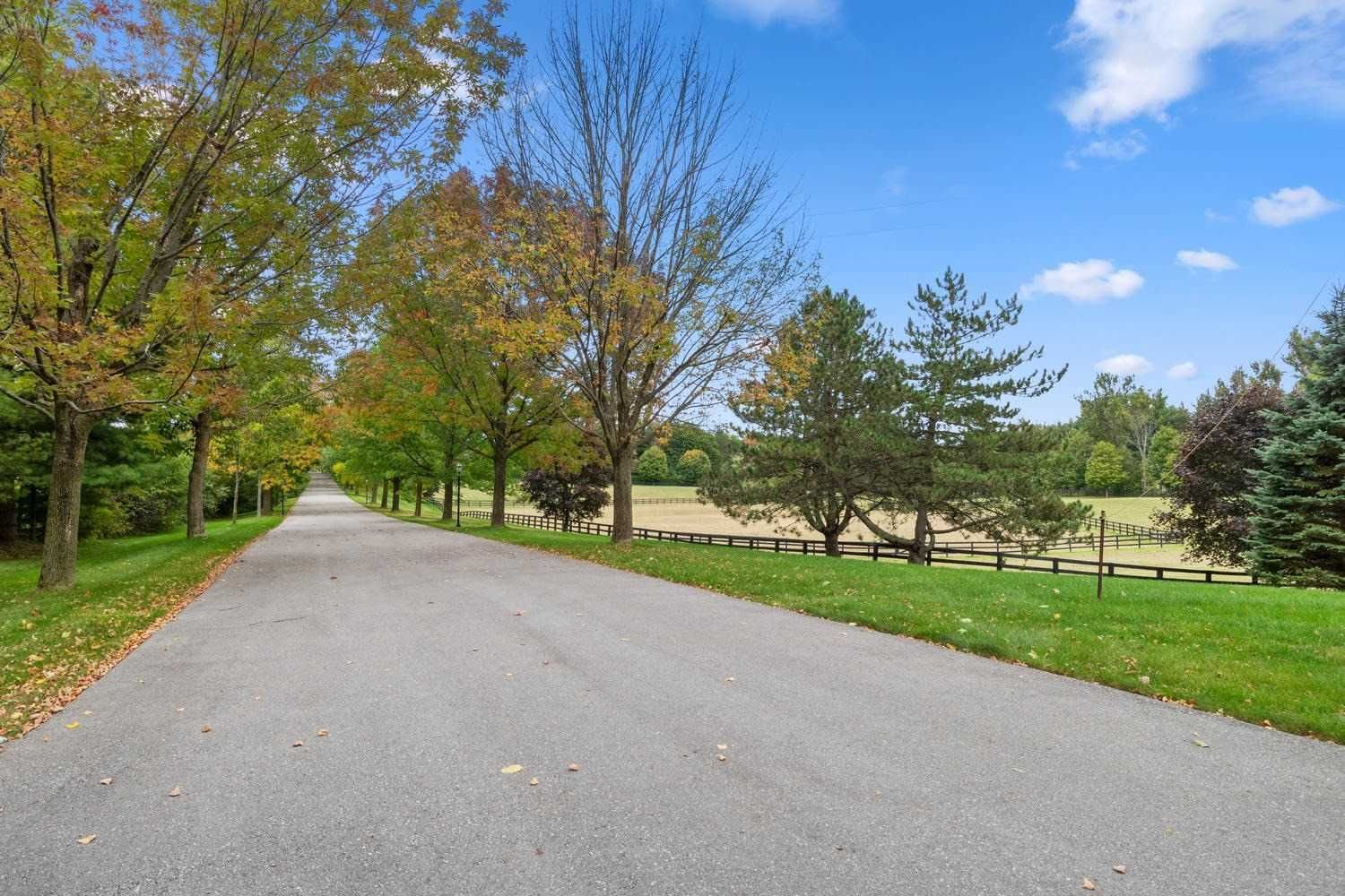13490 7th Concession Road for sale