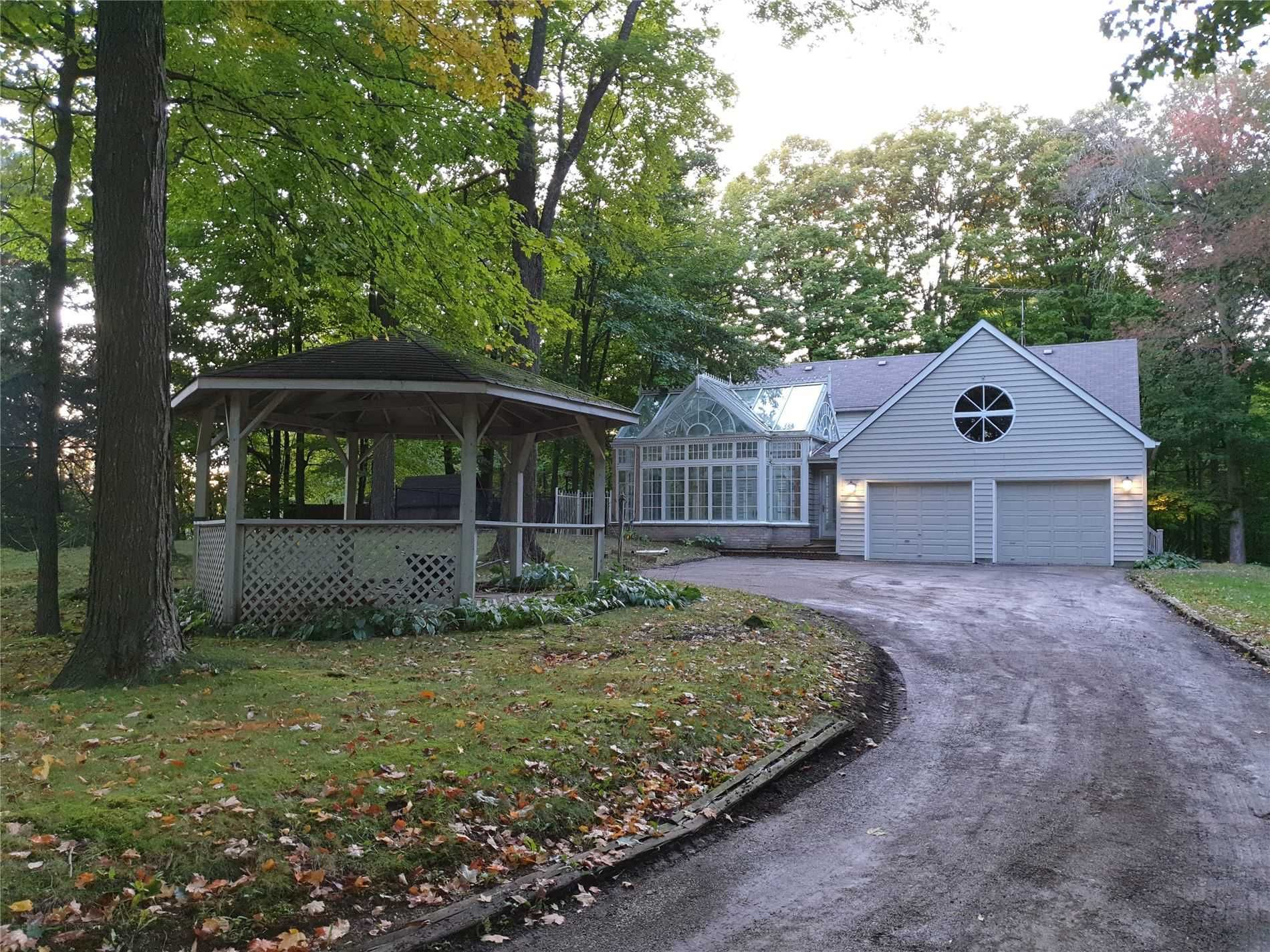 51 Steeplechase Avenue for lease
