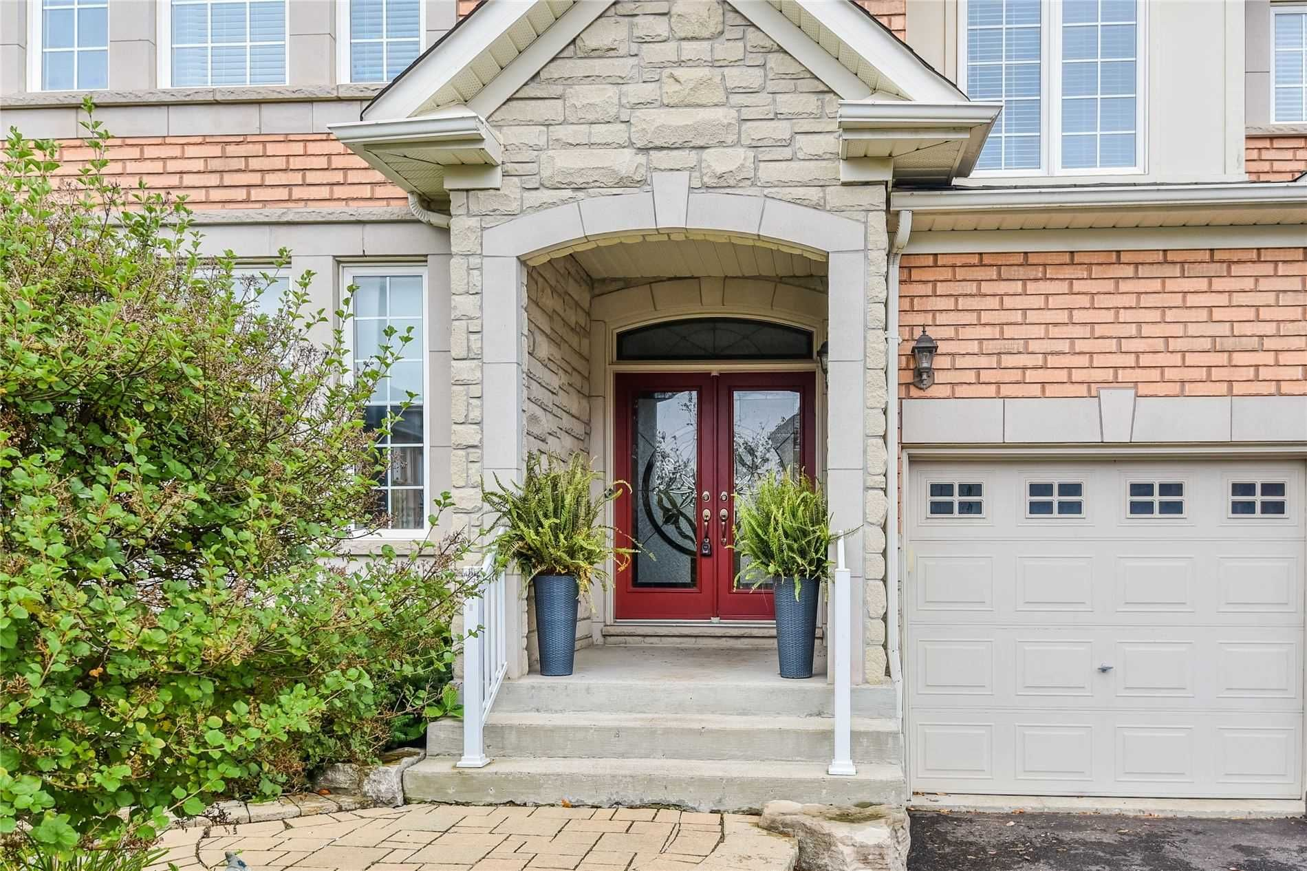 38 Weslock Crescent for sale