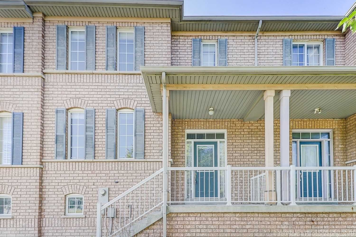 home for sale at 705 South Unionville Avenue