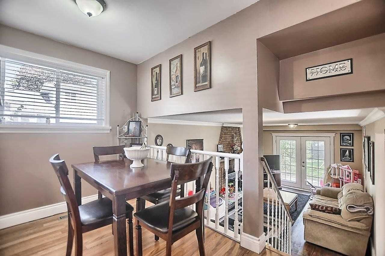 4 Boulding Drive for sale