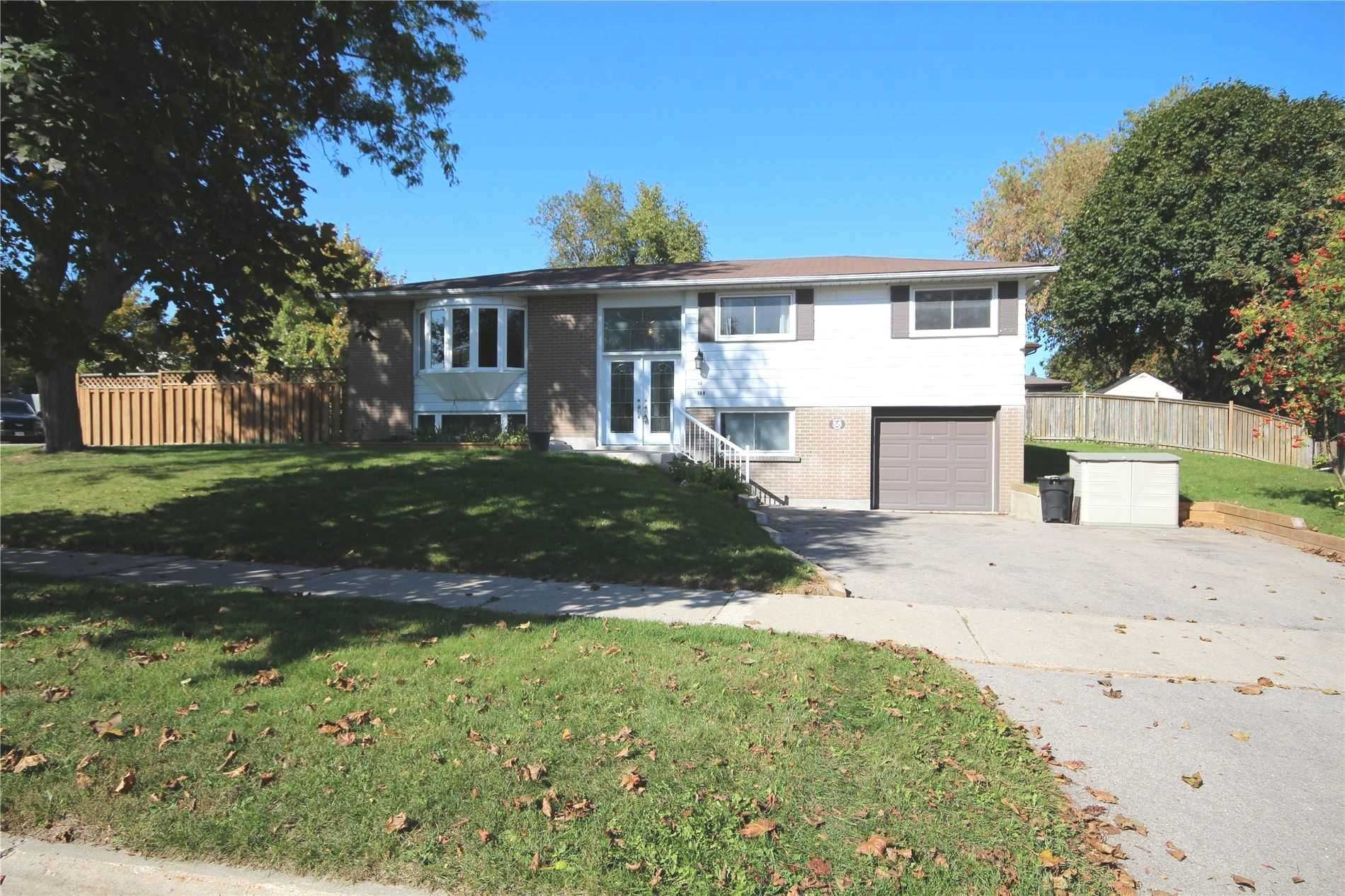 58 Devins Drive for lease