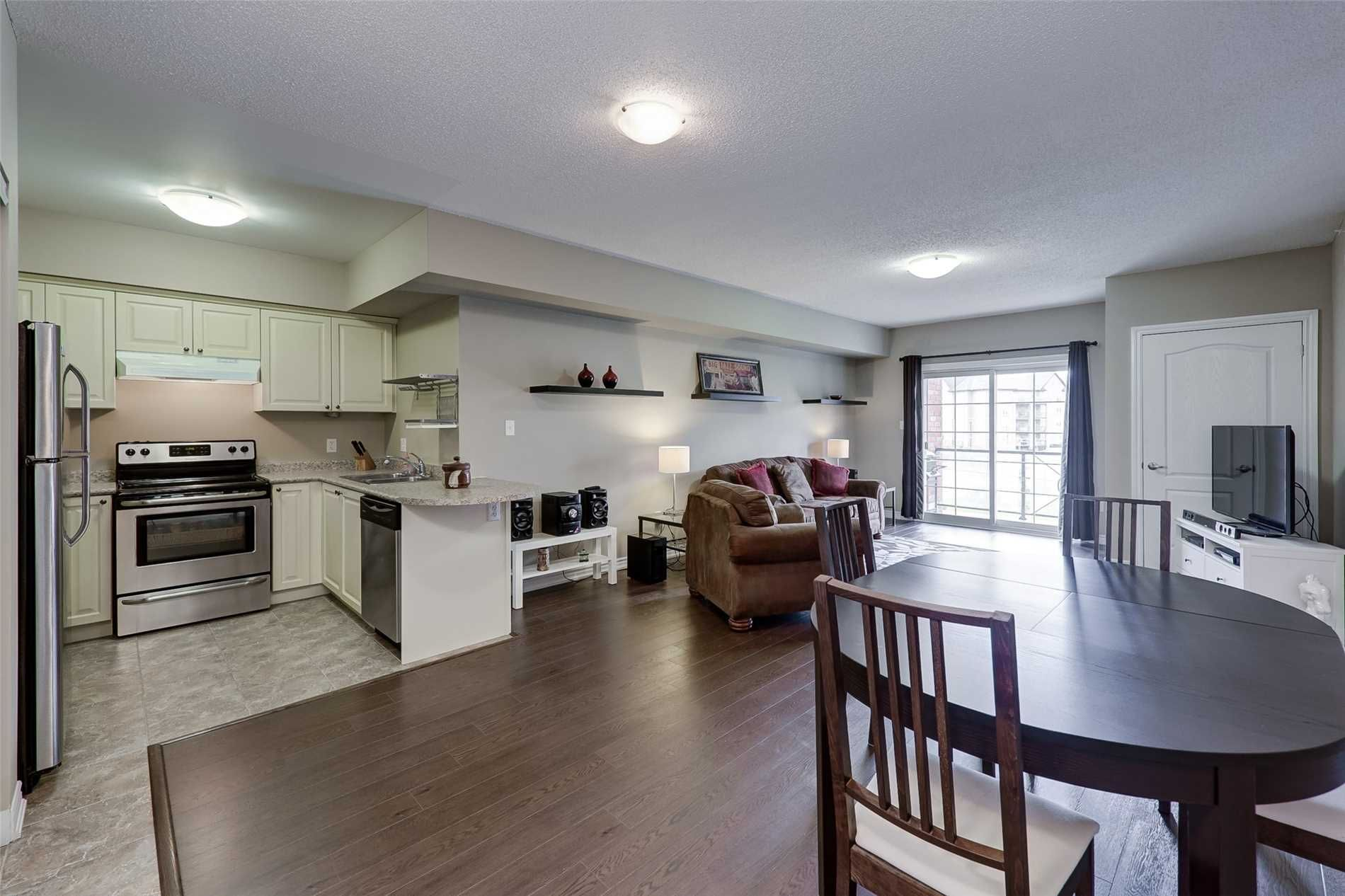 207-39 Ferndale Drive for sale