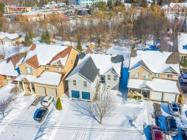 111 Huronia Road for sale